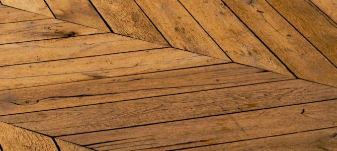 Øg værdien af dit hus eller din lejlighed med en gulvafslibning